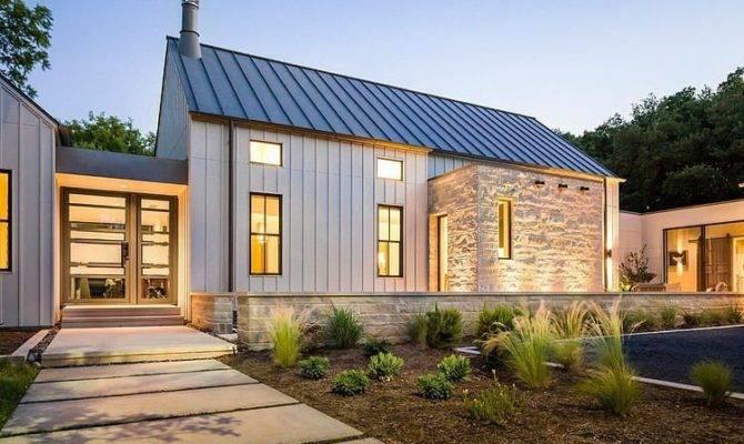Modern Farmhouse Olsen Studios Sortra