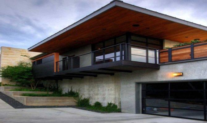 Modern Garage Door Designer Underground Ideas Home