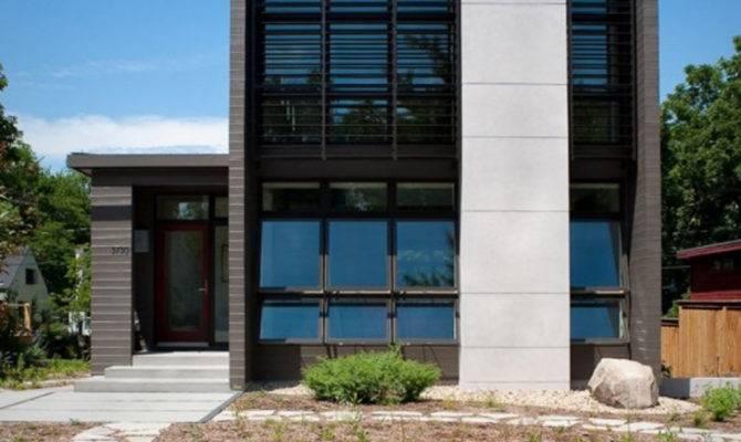 Modern Glass Window Design Iroonie