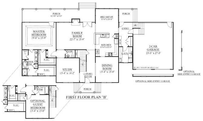 Modern Guest House Designs Guesthouse Homelk