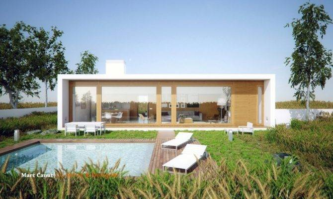 Modern Guest House Plans Square Feet Elegant