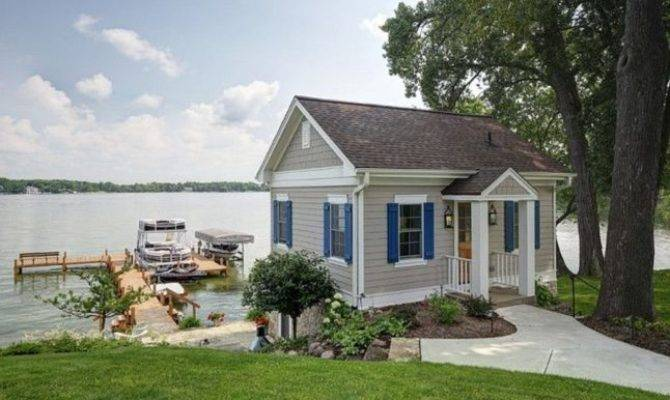 Modern Guest House Plans Square Feet Justhomeit