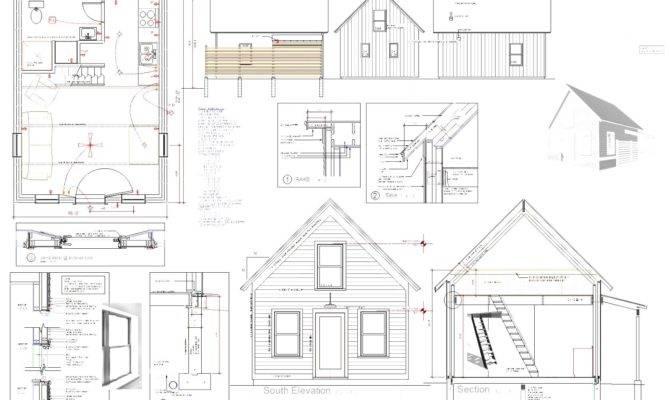 Modern Home Architecture Houses Blueprints Goodhomez