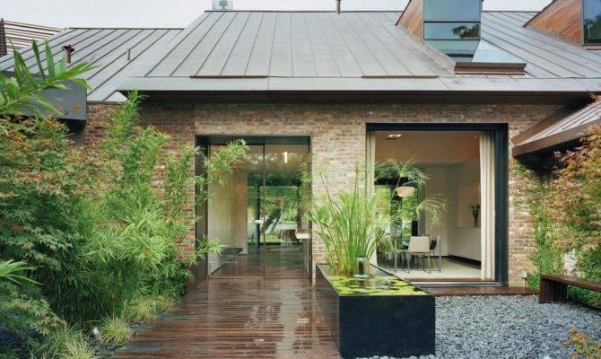 Modern House Design Architecture Home Plans Viahouse