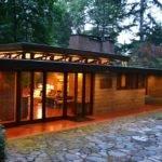 Modern House Design Clemdesign