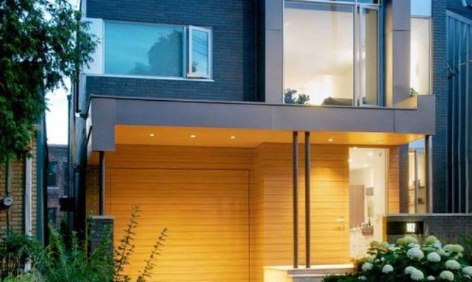 Modern House Design Home Ideas Remodel