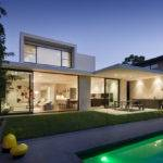 Modern House Design Ideas