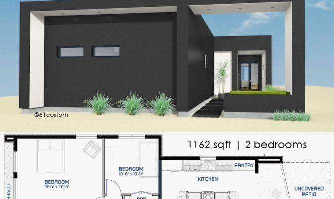 Modern House Design Lovely Small Luxury