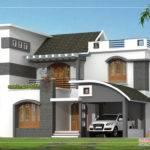 Modern House Designs Hivewallpaper