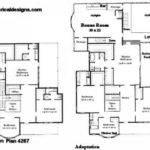 Modern House Plans Designs Ideas Ark