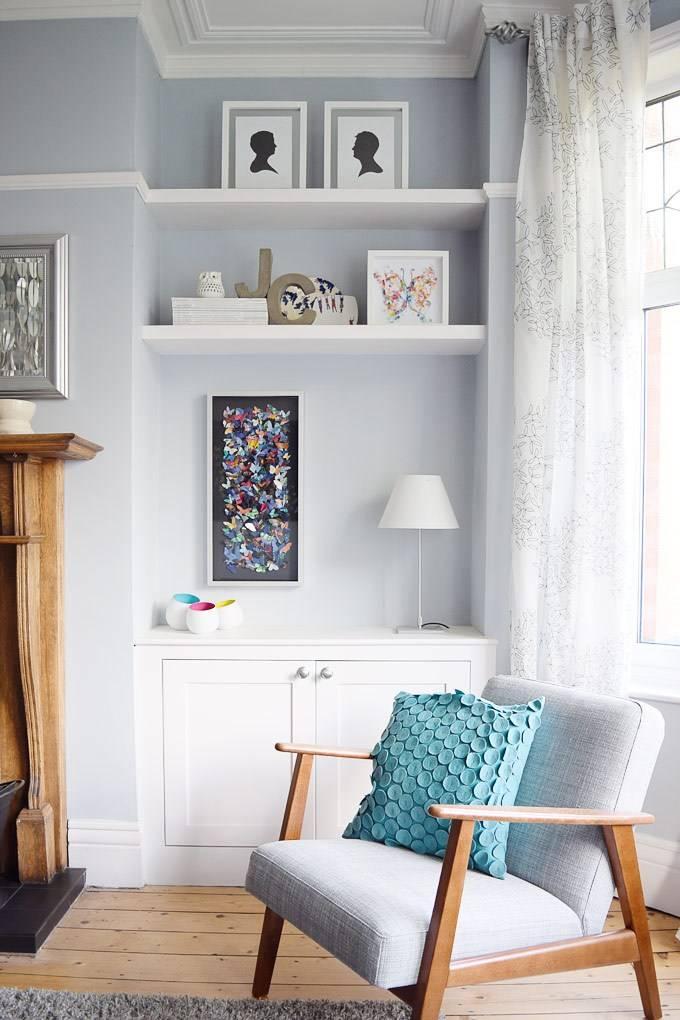 Modern Interior Design Ideas Victorian Homes