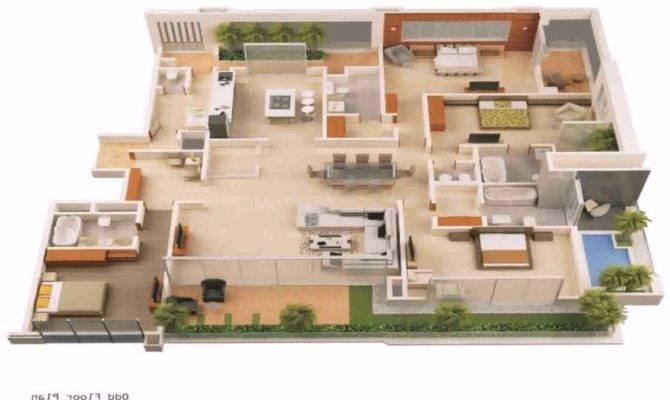 Modern Japanese House Designs Plans Youtube