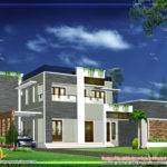 Modern Kerala Home Design Appliance