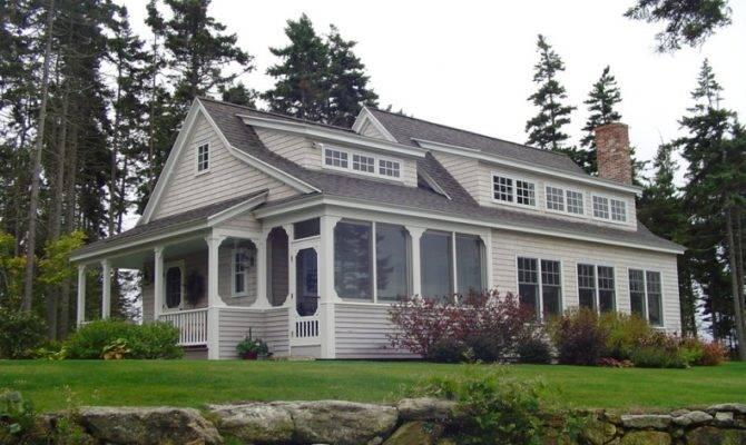 Modern Rooms Houses Dormer Window Design