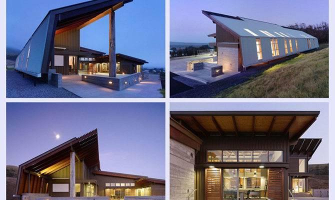 Modern Science Building Designs Iroonie