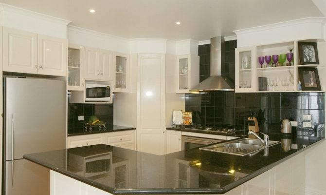 Modern Shaped Home Plans Trend Design Furniture