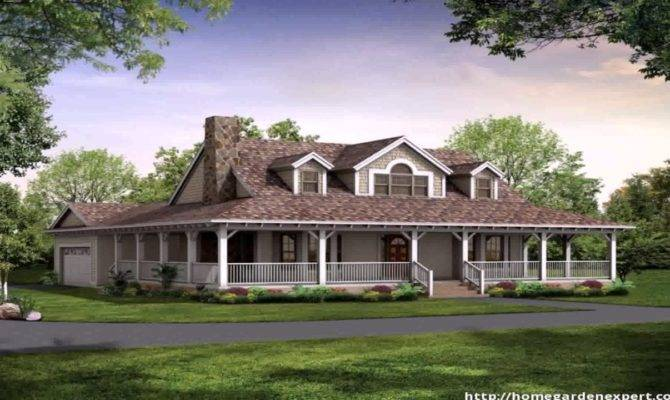 Modern Tropical House Plans Coastal Waterfront Island