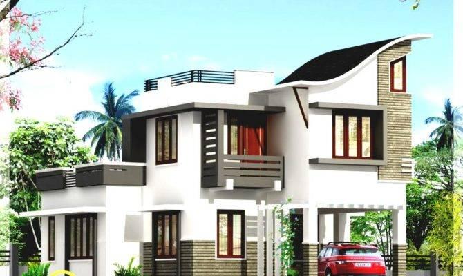 Modern Wooden Window Designs Homes Home
