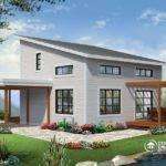 Modular Chalet Noyo Module Drummond House Plans Blog