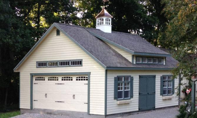 Modular Garage Apartment Maine Latest Bestapartment