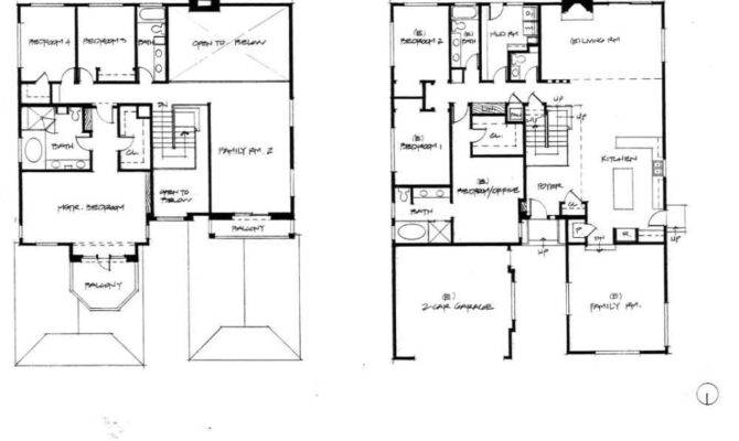 Modular Home Addition Plans Spotlats