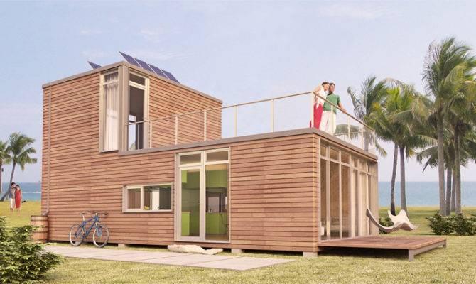 Modular Home Designs Comments Off Award Winning Design