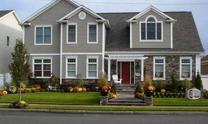 Modular Home Floor Plans Mother Law Suite Wooden