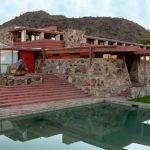 Modular Home Frank Lloyd Wright Homes