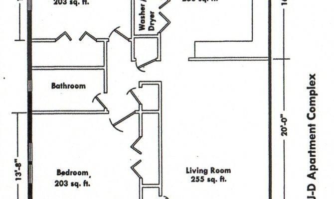 Modular Home Homes Bedroom Floor Plans
