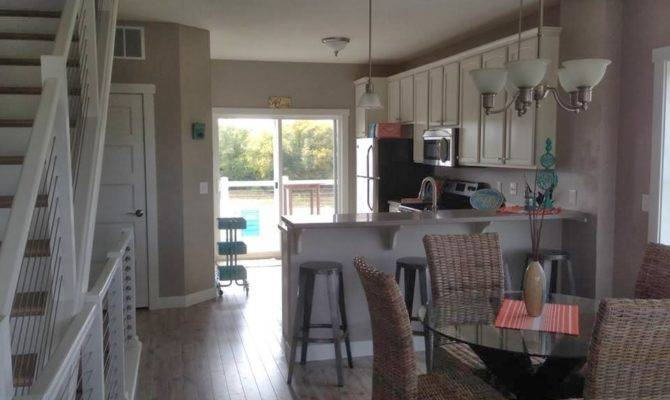 Modular Home Homes Two Master Suites