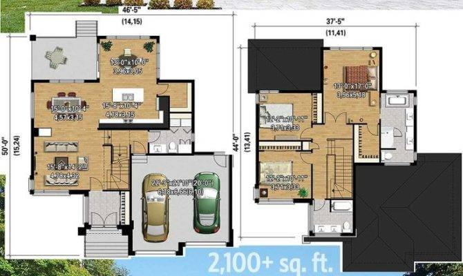 Modular Home Plans Inlaw Suite Lovely Best House