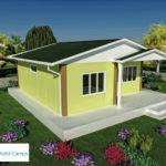 Modular Home Ready Built Homes