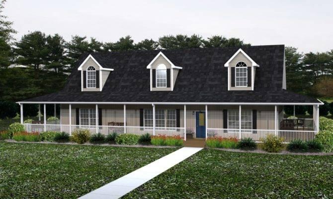 Modular Homes Floor Plans House Design