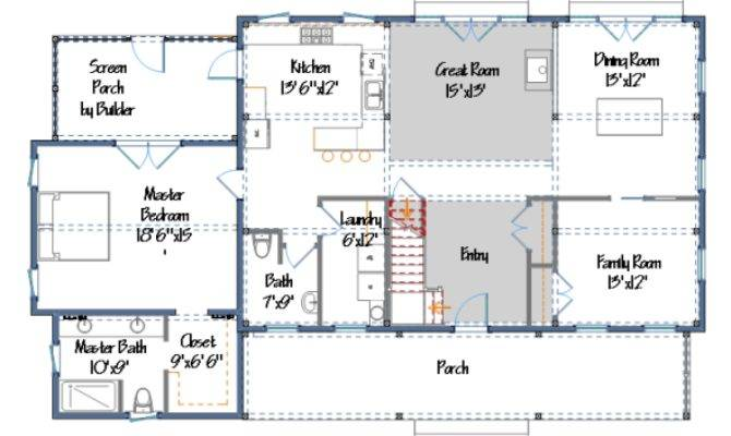 More Barn Home Plans Yankee Homes
