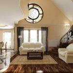 More Classic Interior Designs