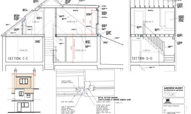 More Complex Structural Calculations Would Passed Consultant