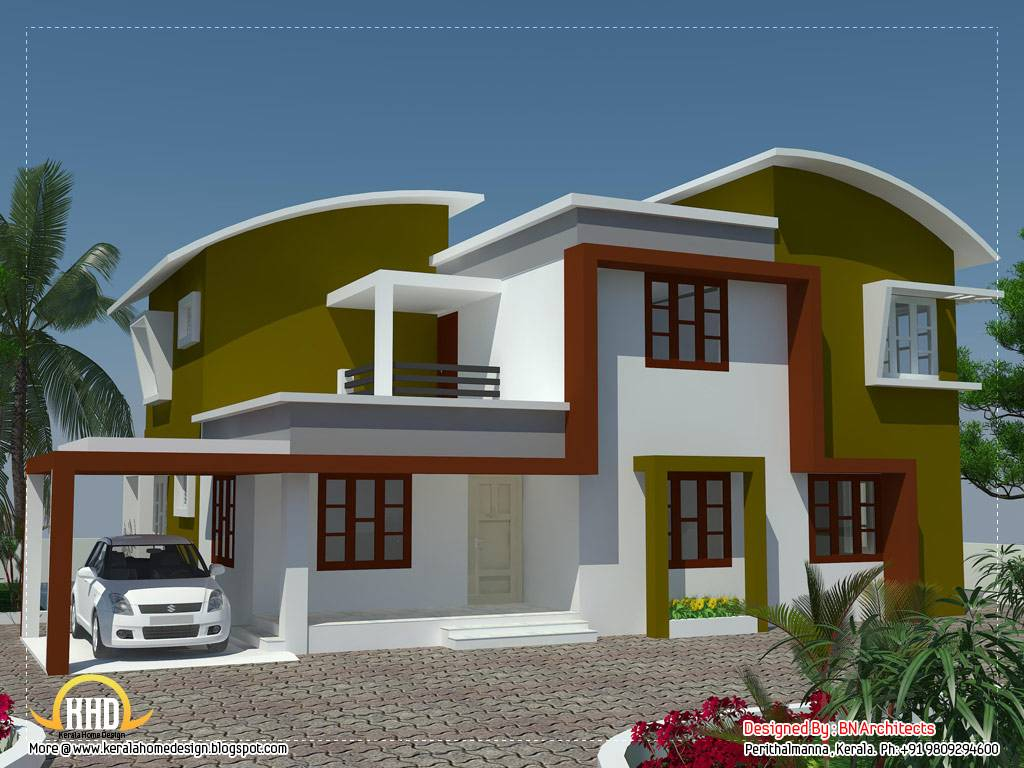 More Details House Contact Home Design Malappuram