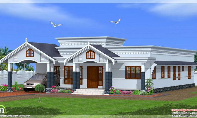 More Information House Contact Architect Green Homes