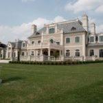 More Pics Ohio Mega Mansion Homes Rich