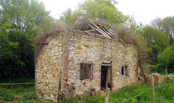More Sadly Utterly Abandoned Houses Lis Anne Harris