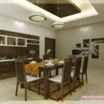 More These Interiors Contact House Design Kochi Ernakulam