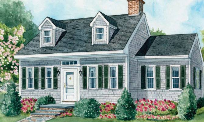 Morris Plains Talk Town Home Styles