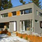 Most Energy Efficient Home Design Photos Haus Utah