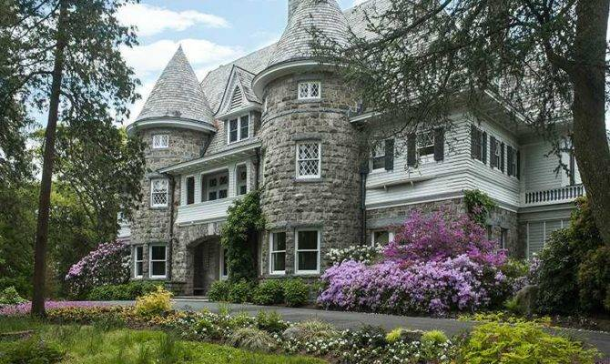 Most Expensive Homes Ever Sold Business Insider
