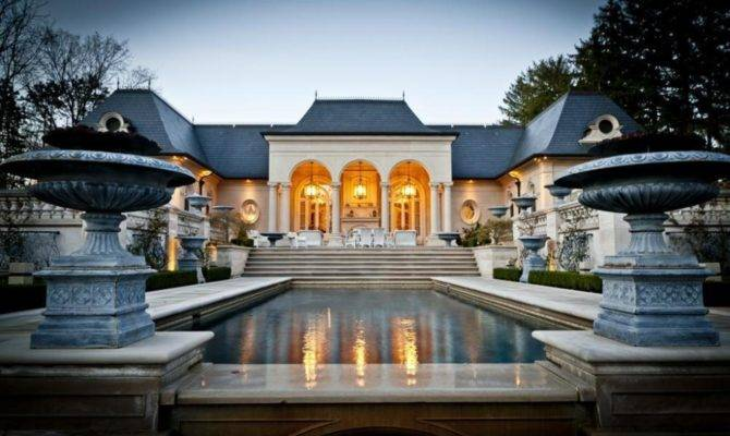 Most Expensive Houses Sale Toronto