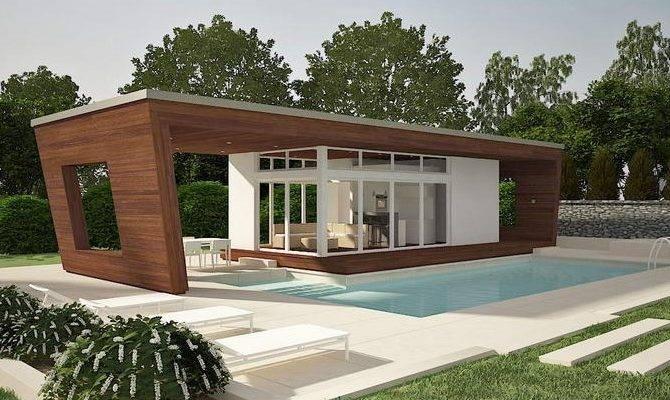 Most Functional Minimalist Homes Around World