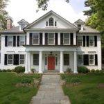 Most Popular Iconic American Home Design Styles