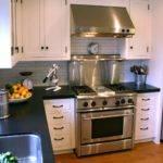 Most Popular Kitchen Layouts Ideas Design