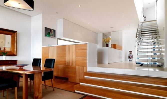 Most Unique Wood Home Decor Ideas