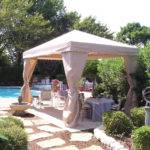 Most Useful Backyard Pool Cabana Ideas Jpeg